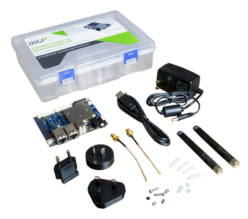 cc-wmx8-kit